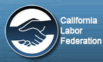 California Labor federation